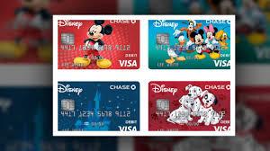 How To Design Your Own Debit Card Wells Fargo Top Debit Card Design Youtube