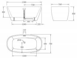 <b>Акриловая ванна BelBagno</b> BB72-1500 купить в Нижнем ...