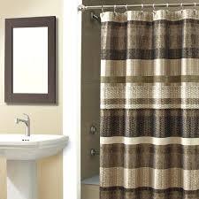clawfoot tub bathroom inspirations short shower curtain liner short shower curtain rod smlf dashing