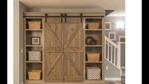 sliding barn doors for closets. Perfect For Incredible Wood Barn Door Closet U2014 Ohperfect Design    Sliding Doors In For Closets R