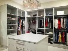 Dresser room design Small Space Dressing Room Kitchen And Bedroom Cupboards Modern Dressing Room By Interior Designs Dressing Room Ideas Diy Dchromefostercom Dressing Room Dchromefostercom