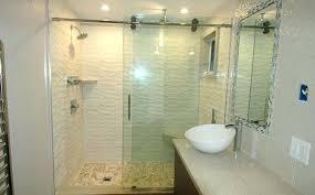 frameless bathtub shower doors bathtub glass shower door bathtub doors chino hills framed bathtub doors frameless frameless bathtub shower doors