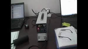 muffler wired cameras jammer locking camcorder muffler wired cameras jammer locking camcorder