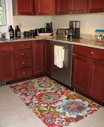 kitchen mats accent rugs alluring kitchen rugs