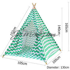 Teepee Pattern Adorable Teepee Tents JSMsite48