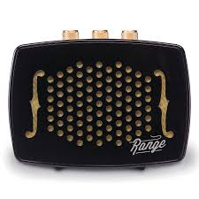 Not only will they embellish your walls with modern glamour, but they can also. Bem Wireless Retro Design Bluetooth Speaker With 40 Ft Range 8 Hr Playtime And Rechargeable Battery Guitar Center