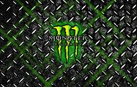 hqfx monster energy wallpapers archives