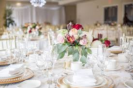 Wedding Packages C Hotel By Carmens