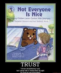 Hilarious Cute Teddy Bear Memes   Cash4Humor via Relatably.com