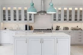 transitional kitchen lighting. Kitchen, Inspiration For A Transitional Kitchen Remodel In Surrey With  Double Bowl Sink Glass Transitional Kitchen Lighting