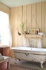 Rustic Interior Design 30 Best Farmhouse Style Ideas Rustic Home Decor