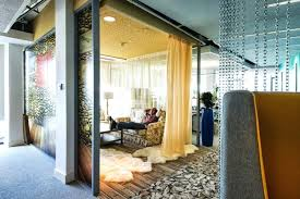 office relaxation. Interesting A Relaxation Area Office Design Shared Space Ideas