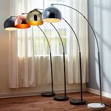full size of lamp arching floor lamp modern floor lamps lamp desk chrome tall with