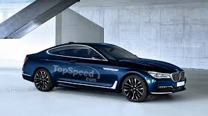 2018 bmw 850. Modren 850 BMWu0027s 8 Series Lineup Is Reportedly Taking Shape And 2018 Bmw 850