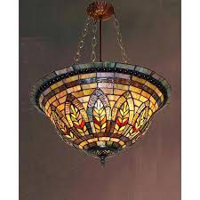 stained glass chandelier unique stained glass chandelier style stained glass chandelier free stained glass chandelier