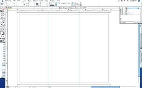 Word Brochure Template Tri Fold Free Blank Tri Fold Brochure Templates Interestor Co