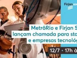 Música clássica: MEC FM instala novo transmissor para som mais limpo – : :  CidadeMarketing : :