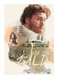 Film Poster Design Ideas Average Movie But Lovely Poster Design Alternative Movie