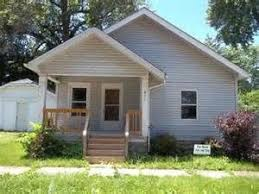 Lovely 2 Bedroom Houses For Rent Indianapolis #4: Bath Home For Rent In  Warren Township 3 Bedrooms 2 Full 1 Partial