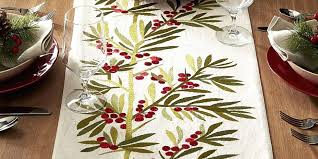 christmas table runner awesome table runner with table runner patterns free christmas table runner patterns sew