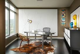 office large size luxury home office design delightful dining room artistic modern excerpt glass artistic luxury home office furniture home