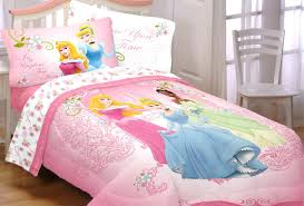 disney princess bedding sets full princess bedding set full my family fun  jeweled garden trendy princess