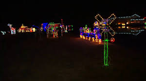 Christmas Lights Fix It Shop Road Piper Lights Offer Free Christmas Lights Display In Wake County