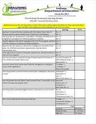 Assessment Template 24 Business Assessment Templates Free Premium Templates 1
