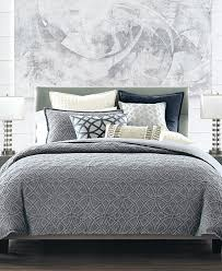 hotel collection duvet cover. Simple Hotel Medium Size Of Hotel Collection Duvet Cover Modern Frame Queen Quilt Covers  And In L