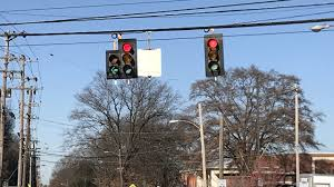 new and improved traffic lights coming to the city of memphis fox13