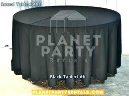 48 inch round tablecloth inch round vinyl tablecloth inch round tablecloth black for table vinyl x polyester tablecloths inch inch round vinyl tablecloth 48