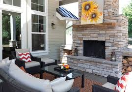 Indoor Outdoor Living indooroutdoor living spaces are truly sublime associated designs 1308 by guidejewelry.us