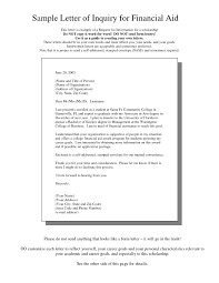 Congratulations Letter On New Job Sample Letter With Thru Format Archives Alldarban Com New Sample