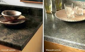 wilsonart laminate countertops reviews hd laminate countertop wilsonart reviews page wilsonart laminate countertops countertops the home