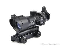 red hunting laser sight best laser sight gun scope