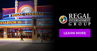regal cinemas ua edwards theatres tickets showtimes regal theatres