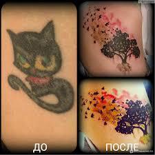 татуировка отзыв тату маньяка со стажем как выбрать тату мастера