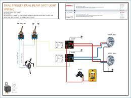 nissan navara headlight wiring diagram best secret wiring diagram • spotlight wiring diagram nissan navara dogboi info navara d40 headlight wiring diagram universal headlight switch wiring diagram