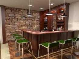 home bar designs. custom made bars plans home design and decor bar designs