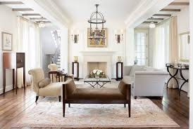 Living Room With Bench Living Room Bench Ideas Living Room Design Ideas