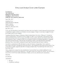 Dental Assistant Resume Sample No Experience. Dentist Curriculum ...
