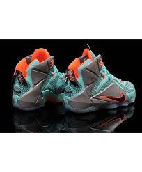 lebron youth basketball shoes. image lebron youth basketball shoes l