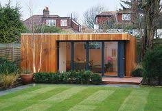 diy garden office. DIY Garden Shed Plans | Cool Diy Office