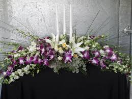 Find opening hours and closing hours from the funeral homes category in amarillo, tx and other contact details such as address, phone number, website. Easter Flowers Send Easter Flowers Order Easter Flowers For Church Cheap Easter Flowers Th Easter Flower Arrangements Easter Church Flowers Easter Flowers