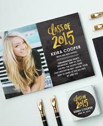 Create A Graduation Invitation Snapshot Graduation Pinterest Graduation Graduation
