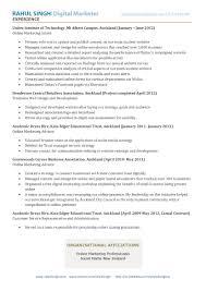Post Resume For Recruiters Therpgmovie
