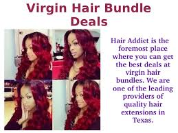Virgin Brazilian Hair Length Chart Brazilian Hair Sew In Weave