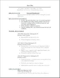 Resume Application Form Mesmerizing Form Of Resume Application Resume Form Example Resume Job Format