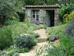 french country garden design ideas stylish country french gardens 2 french country garden google search in french country garden design ideas