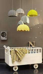 kids room light fixtures good room arrangement for nursery decorating ideas for your house 8